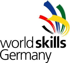 World championship of the trades: WorldSkills Germany e.V.